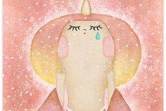 さよなら一角獣 Good-bye Unicorn