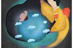 惑星人魚 Planet Mermaid