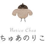 Norico Chua